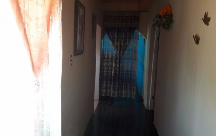 Foto de casa en venta en, revolución, camargo, chihuahua, 2003886 no 13