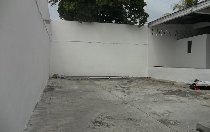 Foto de oficina en renta en  , revolución, carmen, campeche, 1480405 No. 01