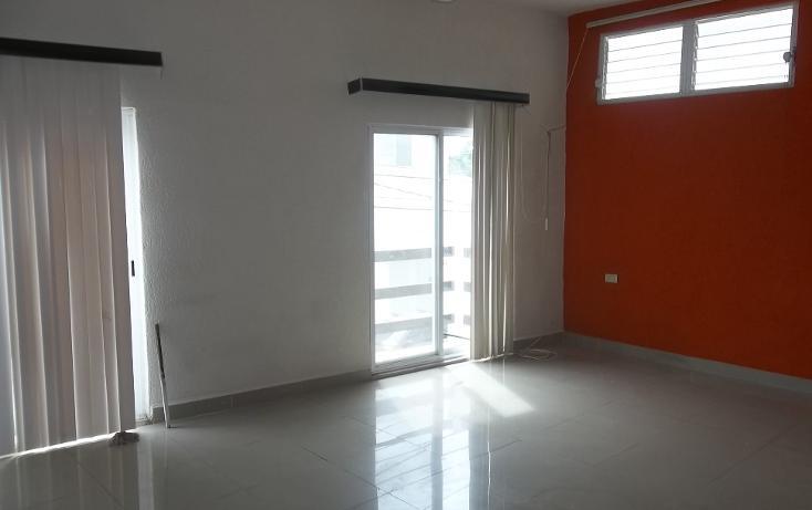 Foto de oficina en renta en  , revolución, carmen, campeche, 1480405 No. 07