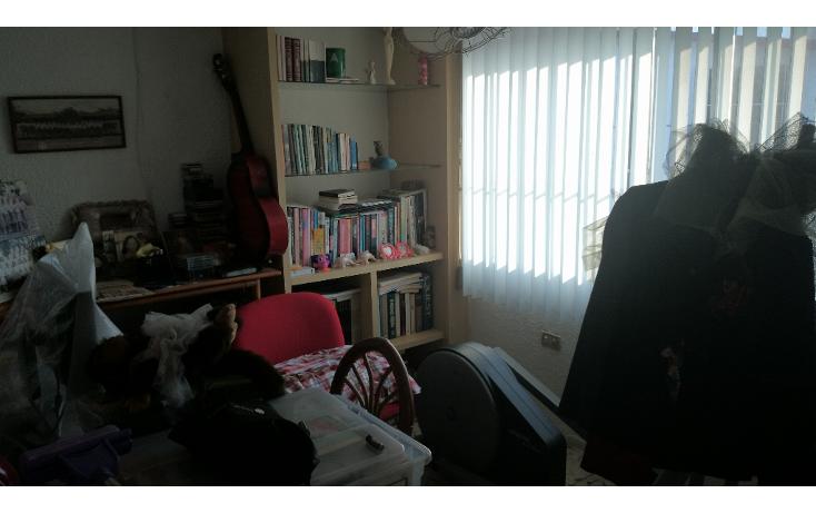 Foto de casa en venta en  , revoluci?n, centro, tabasco, 1599522 No. 02