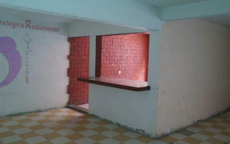 Foto de casa en venta en, revolución, chicoloapan, estado de méxico, 1926627 no 03