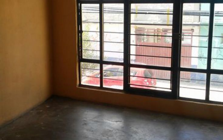 Foto de casa en venta en, revolución, chicoloapan, estado de méxico, 1926627 no 05