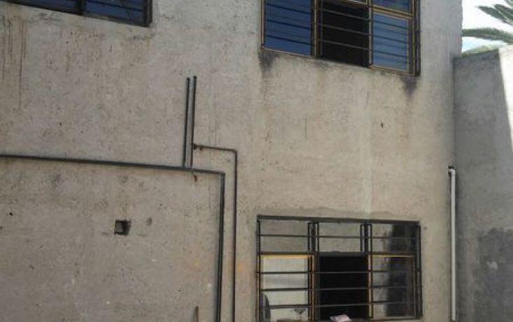 Foto de casa en venta en, revolución, chicoloapan, estado de méxico, 1926627 no 09