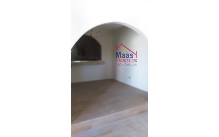 Foto de casa en venta en  , revoluci?n, chihuahua, chihuahua, 1673884 No. 06