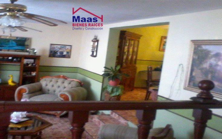 Foto de casa en venta en, revolución, chihuahua, chihuahua, 1749002 no 05