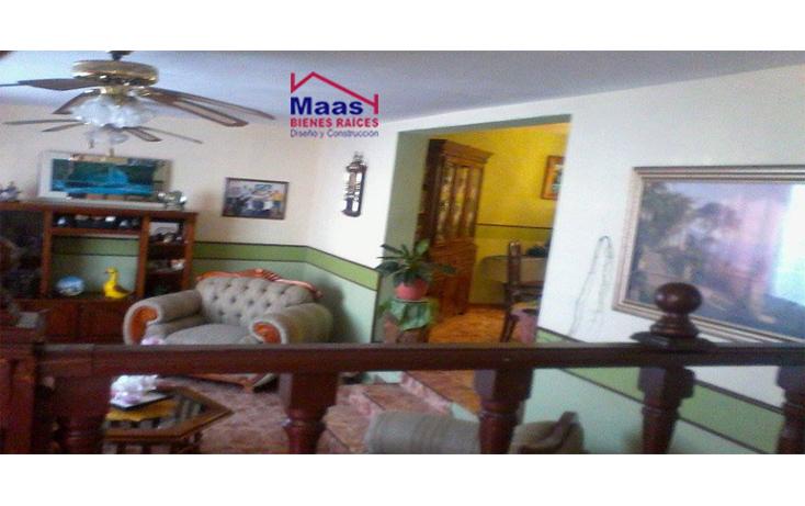 Foto de casa en venta en  , revolución, chihuahua, chihuahua, 1749002 No. 05