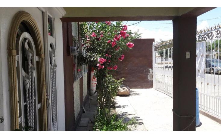 Foto de casa en venta en  , revolución, chihuahua, chihuahua, 2003886 No. 04