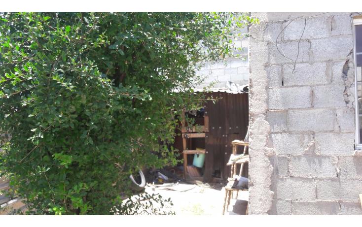 Foto de casa en venta en  , revolución, chihuahua, chihuahua, 2003886 No. 11