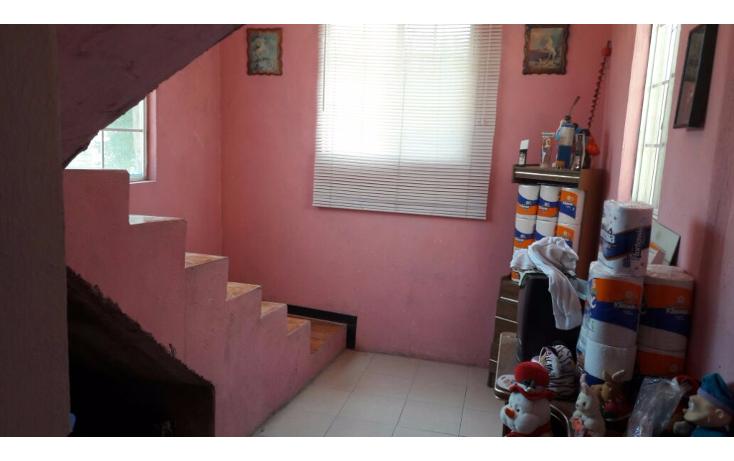 Foto de casa en venta en  , revolución, chihuahua, chihuahua, 2003886 No. 14