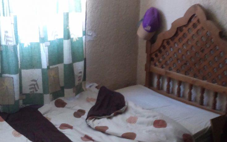 Foto de casa en venta en, revolución, chihuahua, chihuahua, 2013292 no 10