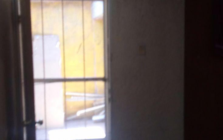 Foto de casa en venta en, revolución, chihuahua, chihuahua, 2013292 no 11