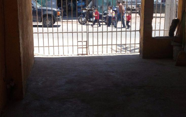 Foto de casa en venta en, revolución, chihuahua, chihuahua, 2013292 no 12