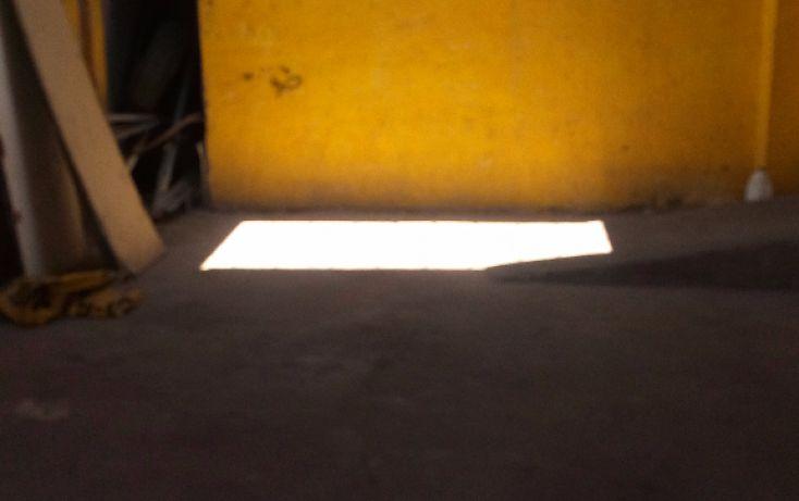 Foto de casa en venta en, revolución, chihuahua, chihuahua, 2013292 no 13