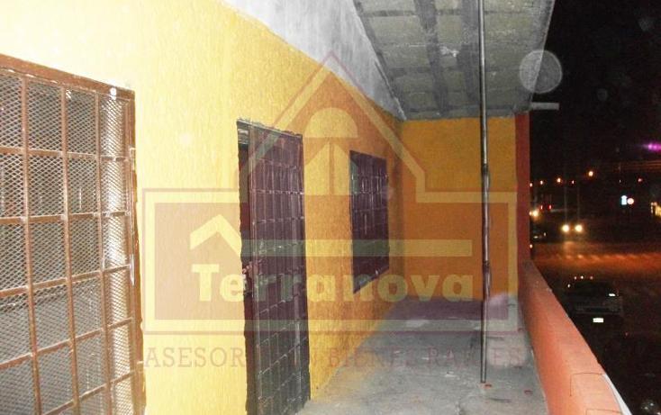 Foto de casa en venta en  , revolución, chihuahua, chihuahua, 521134 No. 02