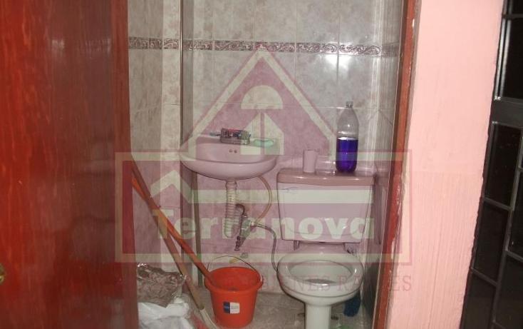 Foto de casa en venta en, revolución, chihuahua, chihuahua, 521134 no 03