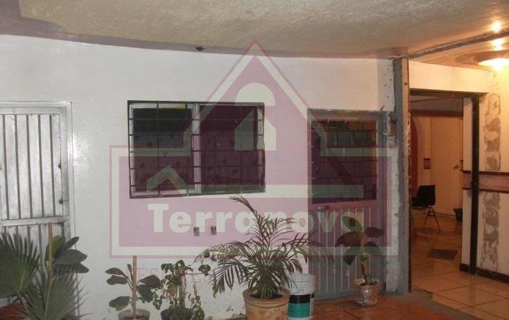Foto de casa en venta en  , revolución, chihuahua, chihuahua, 521134 No. 05