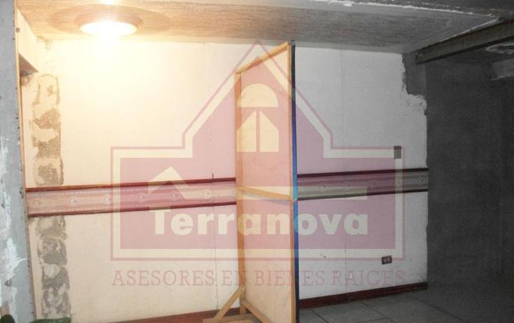 Foto de casa en venta en  , revolución, chihuahua, chihuahua, 521134 No. 06