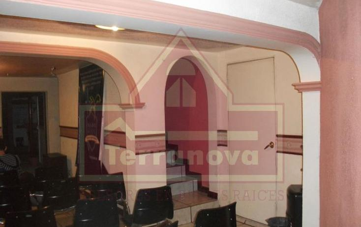 Foto de casa en venta en  , revolución, chihuahua, chihuahua, 521134 No. 07