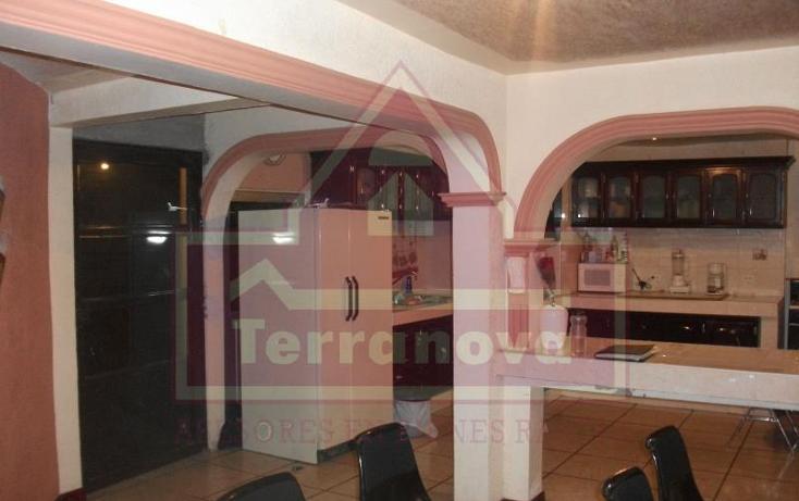 Foto de casa en venta en, revolución, chihuahua, chihuahua, 521134 no 08