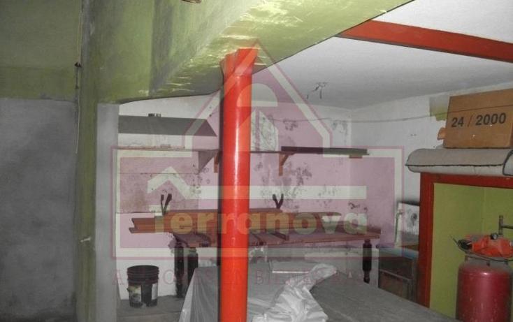 Foto de casa en venta en  , revolución, chihuahua, chihuahua, 521134 No. 09