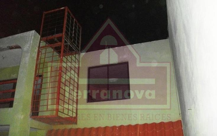 Foto de casa en venta en  , revolución, chihuahua, chihuahua, 521134 No. 10