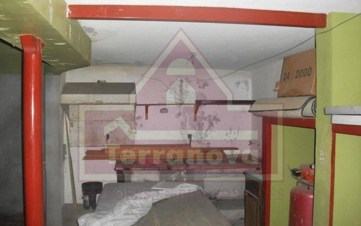 Foto de casa en venta en  , revolución, chihuahua, chihuahua, 521134 No. 12
