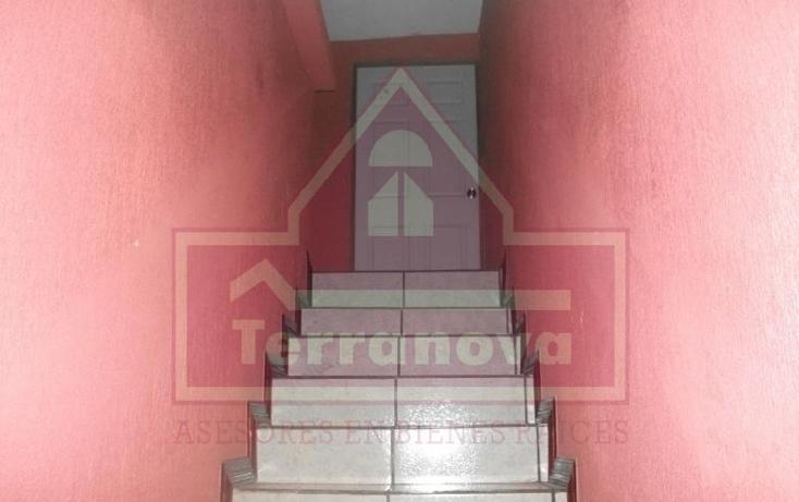 Foto de casa en venta en  , revolución, chihuahua, chihuahua, 521134 No. 13