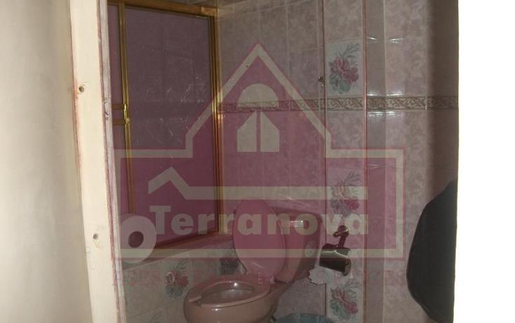 Foto de casa en venta en, revolución, chihuahua, chihuahua, 521134 no 14
