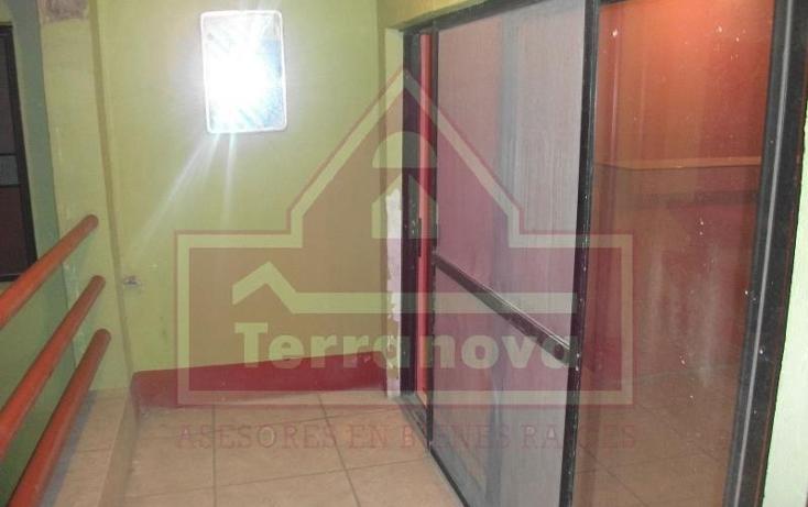 Foto de casa en venta en, revolución, chihuahua, chihuahua, 521134 no 17