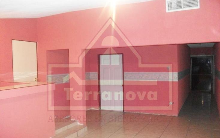 Foto de casa en venta en  , revolución, chihuahua, chihuahua, 521134 No. 18