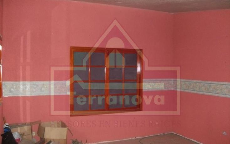 Foto de casa en venta en  , revolución, chihuahua, chihuahua, 521134 No. 19