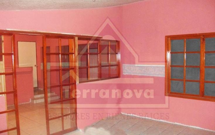 Foto de casa en venta en  , revolución, chihuahua, chihuahua, 521134 No. 20