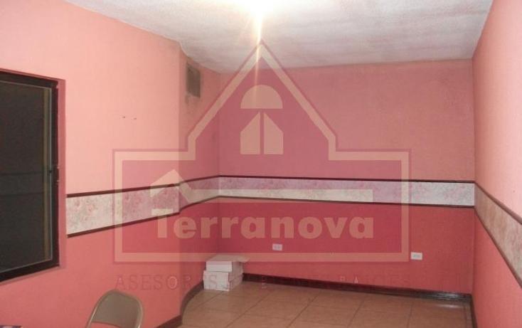 Foto de casa en venta en, revolución, chihuahua, chihuahua, 521134 no 21