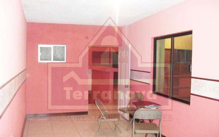 Foto de casa en venta en, revolución, chihuahua, chihuahua, 521134 no 22