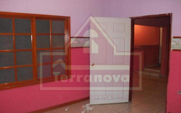Foto de casa en venta en  , revolución, chihuahua, chihuahua, 521134 No. 24