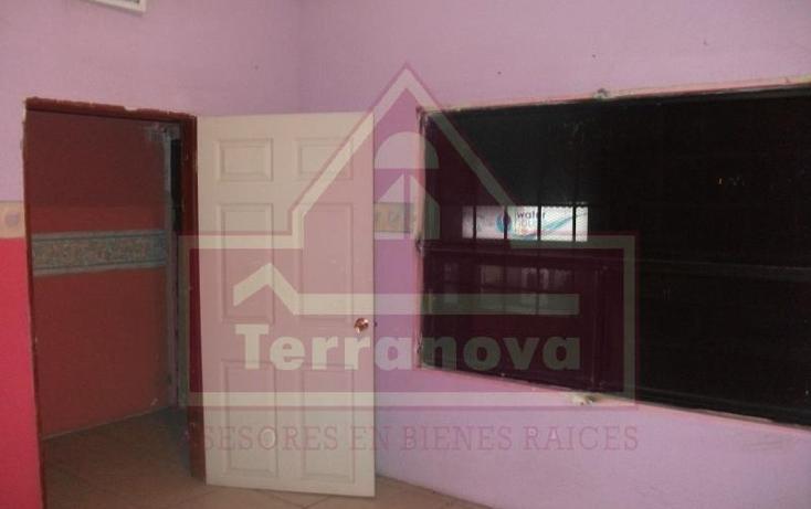 Foto de casa en venta en  , revolución, chihuahua, chihuahua, 521134 No. 25