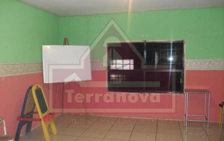 Foto de casa en venta en  , revolución, chihuahua, chihuahua, 521134 No. 26