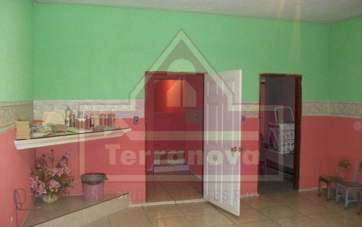 Foto de casa en venta en  , revolución, chihuahua, chihuahua, 521134 No. 27