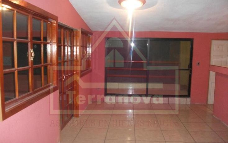 Foto de casa en venta en  , revolución, chihuahua, chihuahua, 521134 No. 28