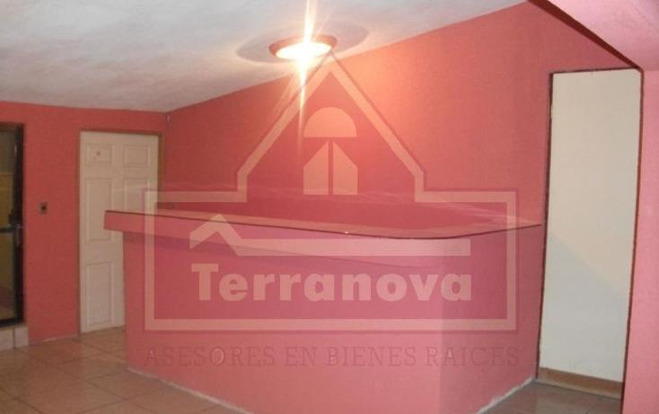 Foto de casa en venta en  , revolución, chihuahua, chihuahua, 521134 No. 29