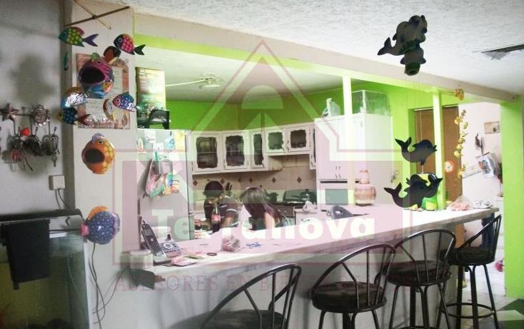 Foto de casa en venta en, revolución, chihuahua, chihuahua, 528259 no 02