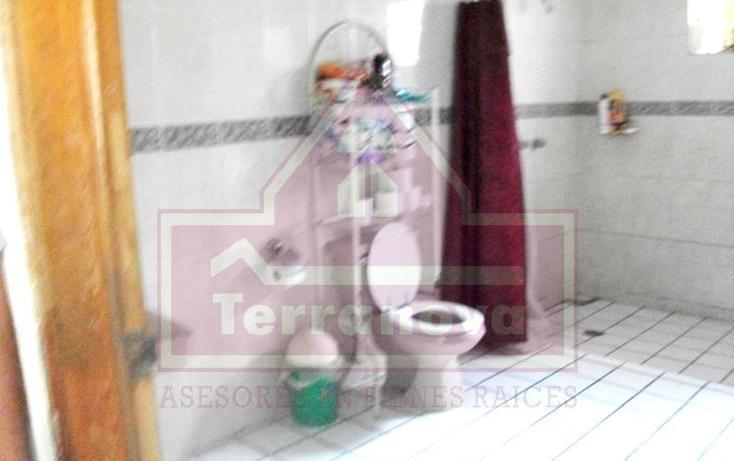 Foto de casa en venta en, revolución, chihuahua, chihuahua, 528259 no 04