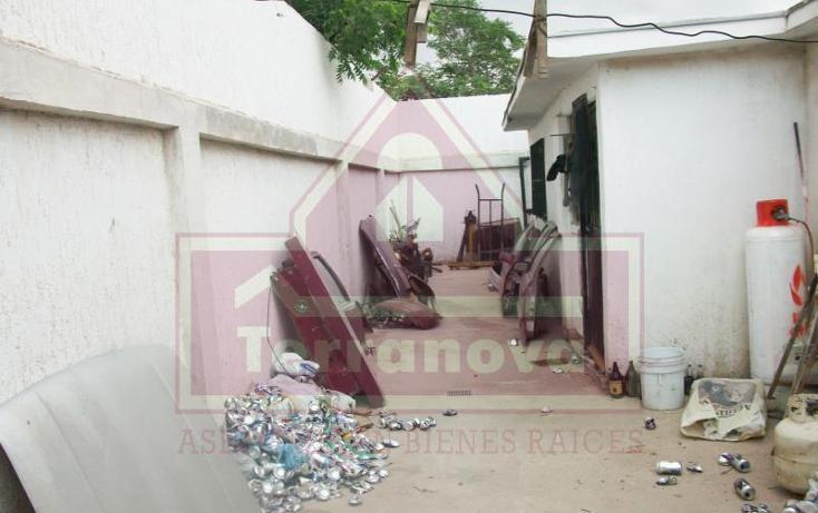 Foto de casa en venta en, revolución, chihuahua, chihuahua, 528259 no 05