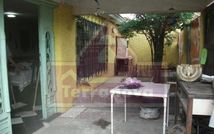 Foto de casa en venta en, revolución, chihuahua, chihuahua, 528259 no 07