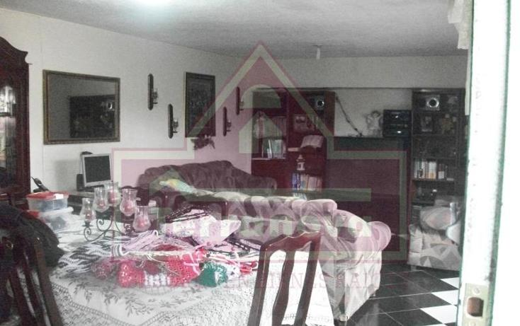 Foto de casa en venta en, revolución, chihuahua, chihuahua, 528259 no 08