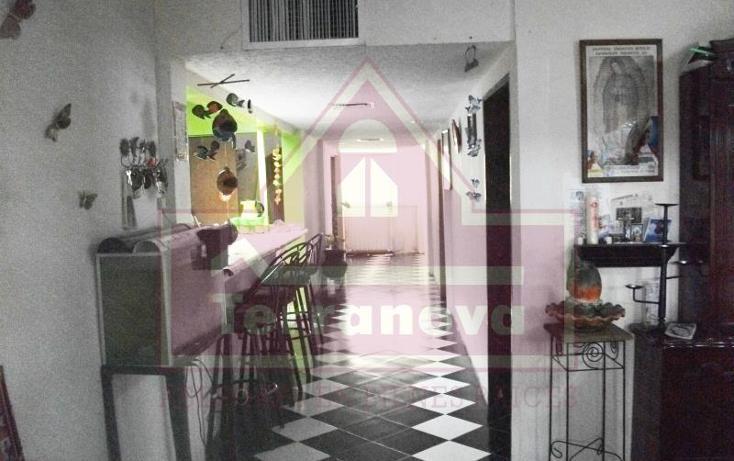 Foto de casa en venta en, revolución, chihuahua, chihuahua, 528259 no 10