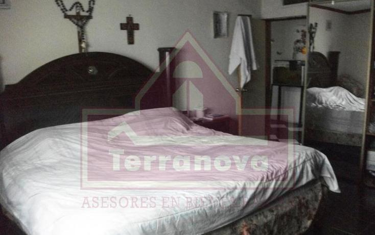 Foto de casa en venta en, revolución, chihuahua, chihuahua, 528259 no 11