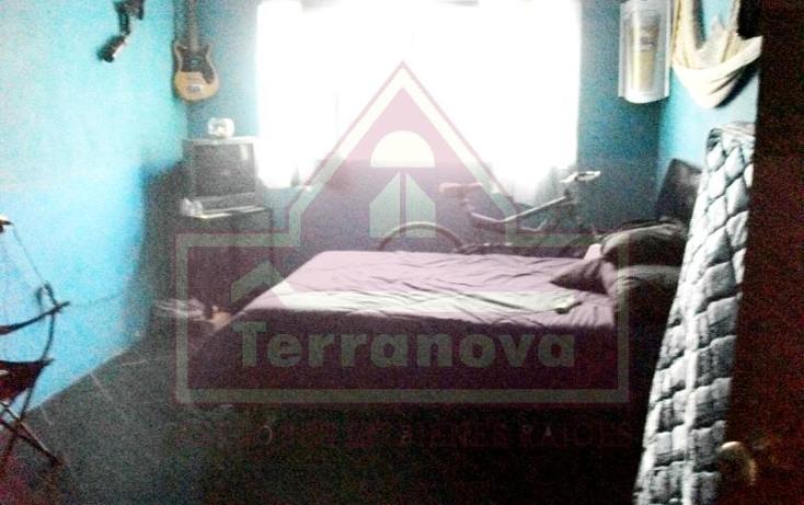 Foto de casa en venta en, revolución, chihuahua, chihuahua, 528259 no 12