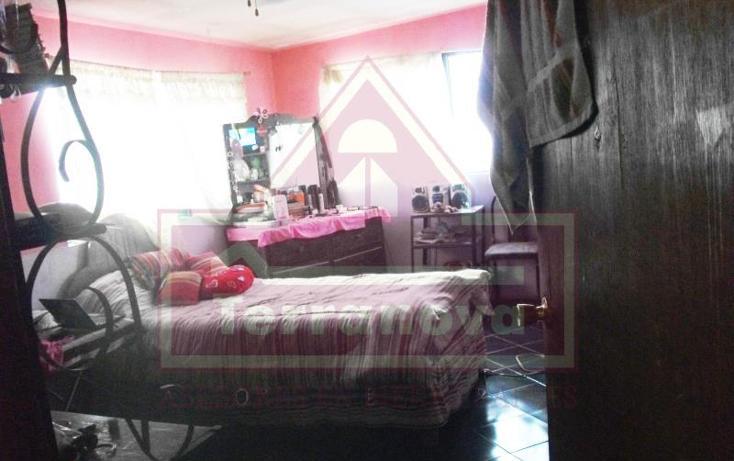 Foto de casa en venta en, revolución, chihuahua, chihuahua, 528259 no 13