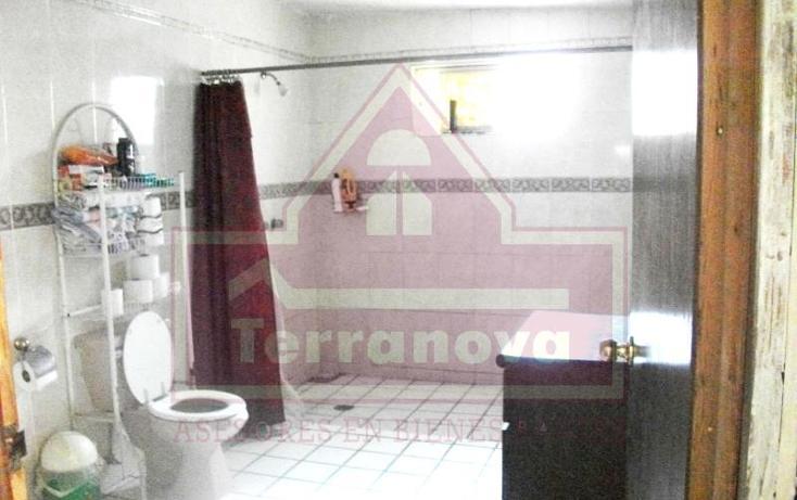 Foto de casa en venta en, revolución, chihuahua, chihuahua, 528259 no 14
